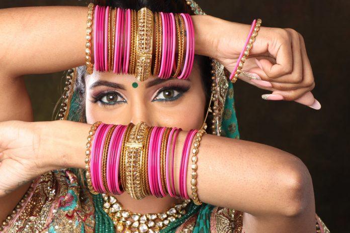 Kalank – The Bollywood Movie – A Success Or A Flop?