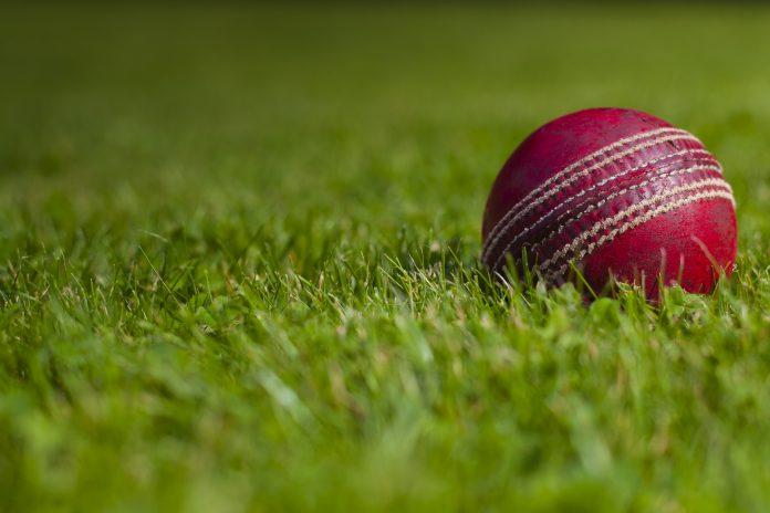 LaMangaTorre CC three wickets win over Madrid 1st