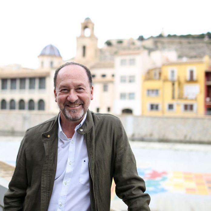 Catalan Ombudsman threatens Orihuela mayor for disobedience