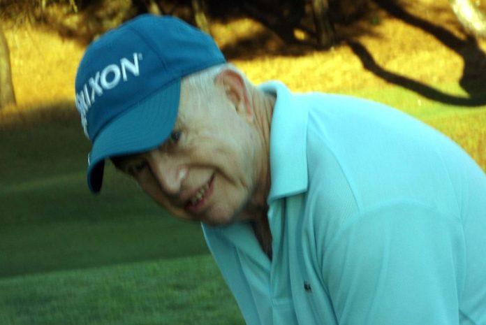 Las Ramblas Golf Society - Results for w/c 20.5.19