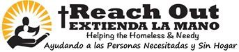 Volunteers needed next week for Reach out