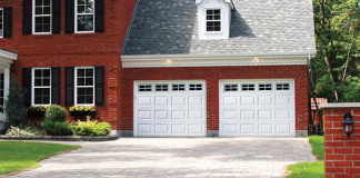 5 Must Do Things When Buying Windows and Doors Toronto