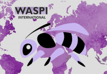 WASPI : Women Against State Pension Inequality … International Group