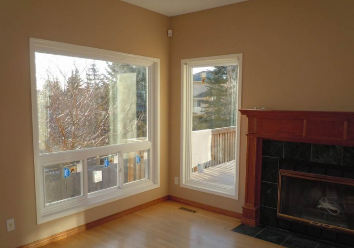 Windows Winnipeg Styles Compared