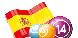 What Can British Expats in Spain do to Get a Bingo Fix?
