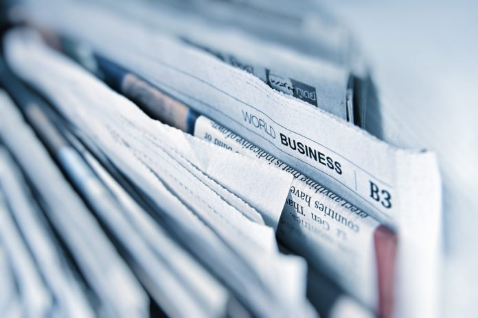 New Tactics Used By News Sites to Gather More Readers