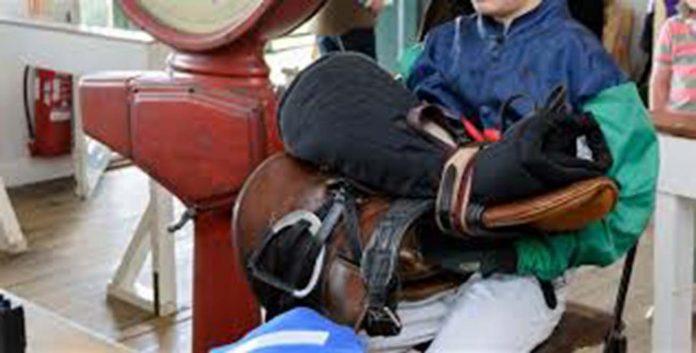 Leader tips return 33,633 nine-horse winning accumulator.
