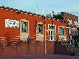 Lack of police denounced in San Miguel de Salinas
