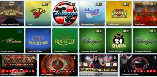 Playing slots online or offline – which do you prefer?