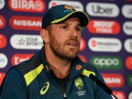 Australia skipper Aaron Finch said it best in his pre-match press conference, as the ICC Men's Cricket World Cup 2019 serves up another treat on Tuesday.