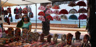 FAOC demand Council action on Cabo Roig Market