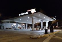 Respol Fined for Price Fixing