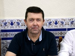 First PSOE Mayor for 16 years in San Miguel