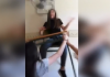 Students suspended in Albatera after Facebook video goes viral