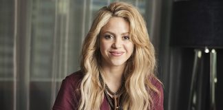 Shakira appears in Spanish court to testify in tax avoidance case