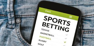 How to Bet on Sports Online – And Where to Start