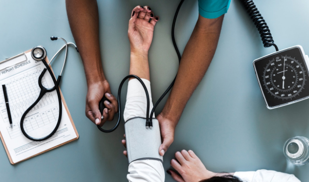World Renowned Health Organizations Worth Joining After College