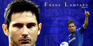 SUPER FRANK TO LIGHT UP A DULL STAMFORD BRIDGE?