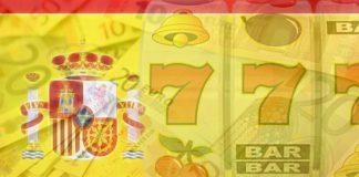 Gambling legality in Spain