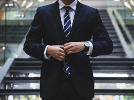 5 questions you should ask yourself before becoming a lawyer