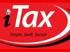 How can KRA transform the iTax platform to make good use of it