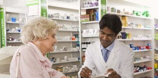 Pharmacies warn of drug shortages