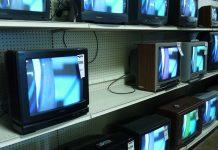 Internet Streaming Vs. Satellite TV