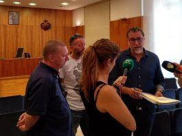 Mayor fails to attend promised meeting with Cabo Roig Business Association