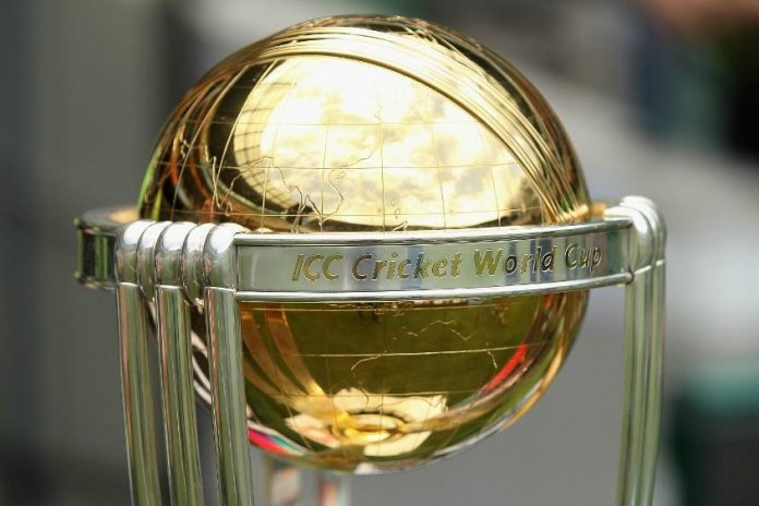 ICC Men's Cricket World Cup 2019 semi-finals decided after final group games
