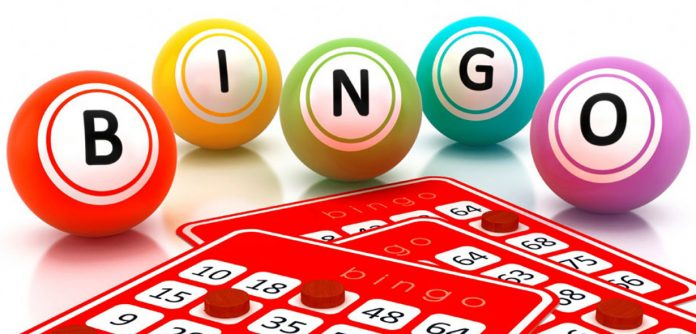 Bingo sites are safe with PayPal