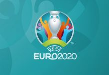 European Qualifiers for UEFA EURO 2020: how it works