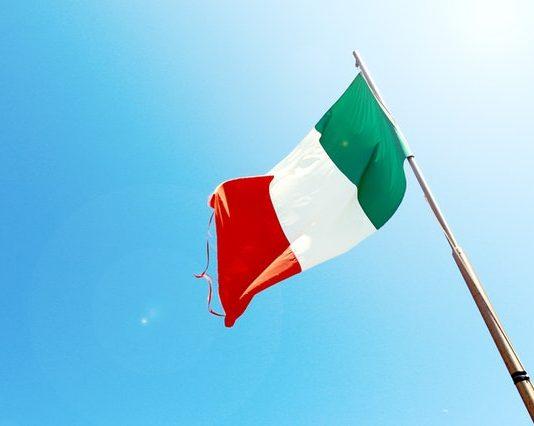 A Right-Wing World: Salvini's Dream - Europe's Nightmare