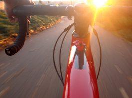 Cycling: Is it dangerous?