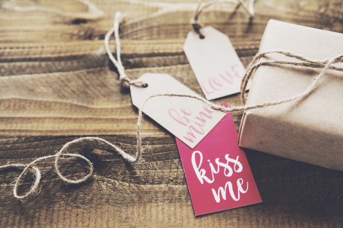 Romantic Gifts and Activities in Spain
