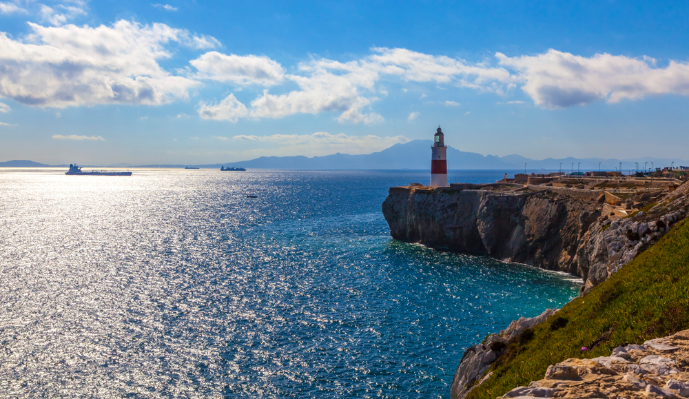 Interesting Things To Do In The Algarve