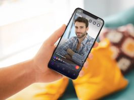 TAIMI – Gay Dating and Social Network launches in Spain!