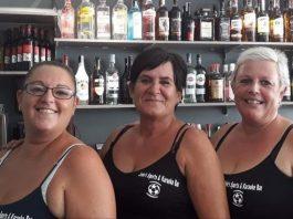 Brit 'duped' in Benidorm bar con!