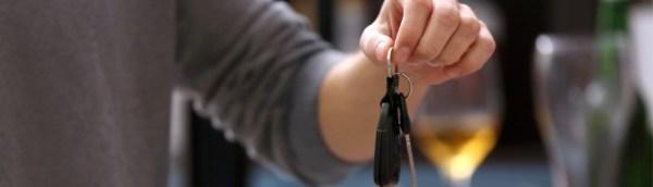 UK Driving Licence exchange