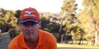 Las Ramblas Golf SocietyResults for w/c 12.8.19