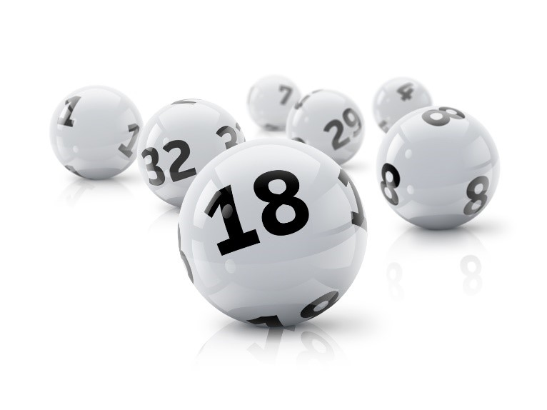 Lottery 6/49 seems to be a happy opportunity for a couple from Alberta.