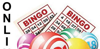 How Online Bingo Will Change In The Future