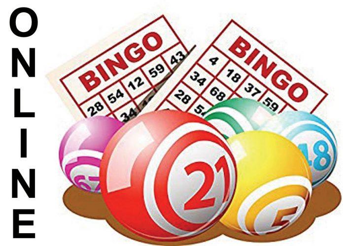 How Online Bingo Will Change In The Future