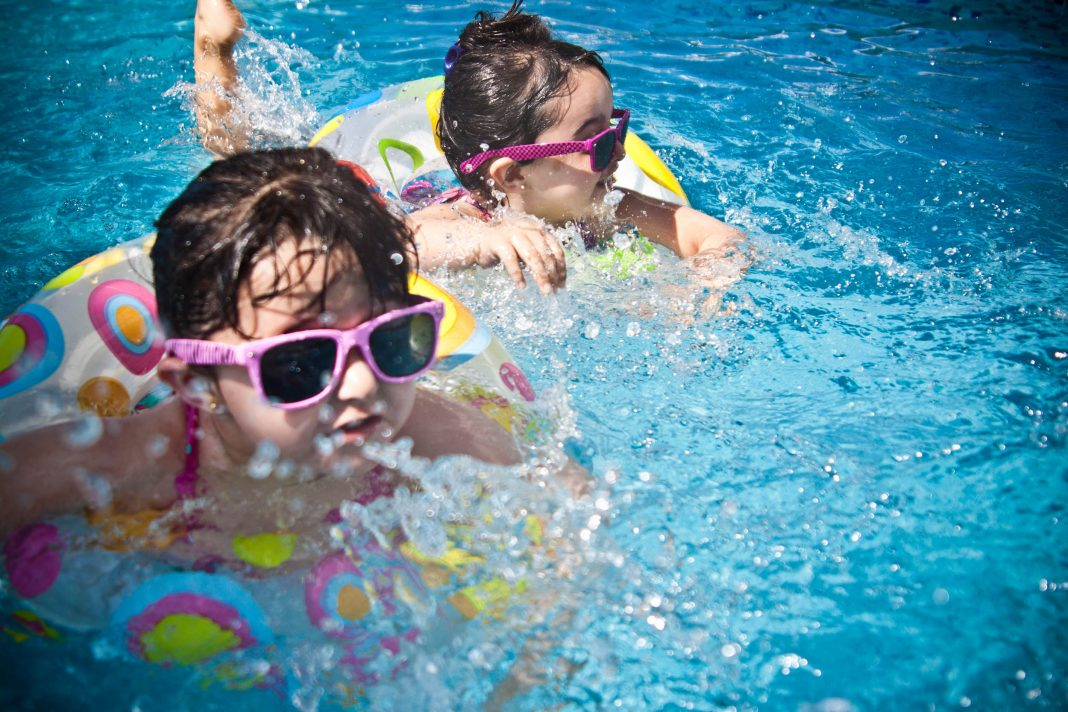 How many more children will have to die before lifeguards become mandatory