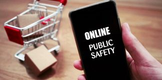 Securing the Future of Public Safety Online
