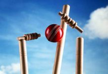 LaMangaTorre CC batting 'falls apart' against Alfas 1st