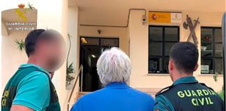 Spanish police arrest trader linked to horse meat scandal