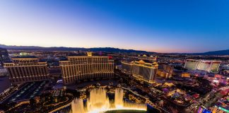 Which Online Casinos to Visit and why are They the Best?