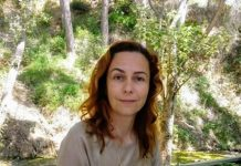 Female engineer to become new boss of Alicante-Elche airport