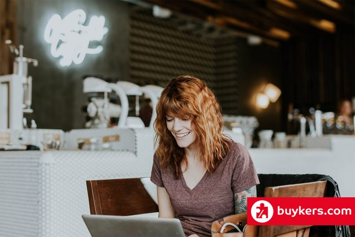 Shopping Without Buykers Discount Codes Is a Waste of Money