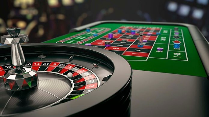 6 Habits of Successful Gamblers